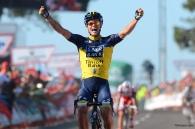 Vuelta2_NicoPic1