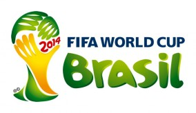 FIFA-Copa-del-Mundo-2014