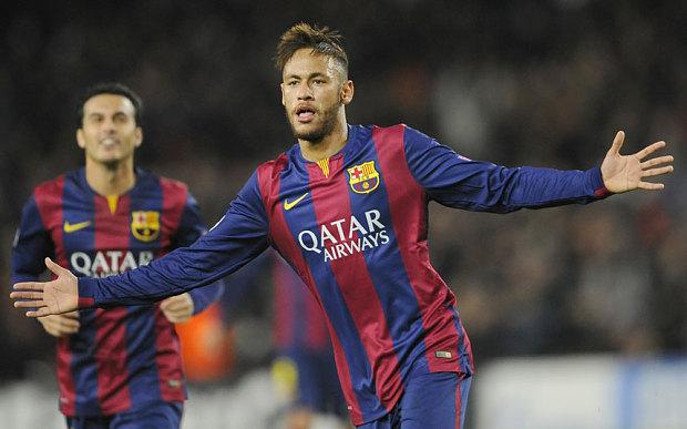 Neymar2_3134731b
