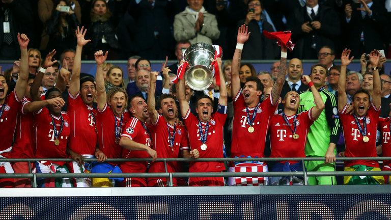 champions-bayern-munich-champions-league-trophy-wembley-lift_2950414