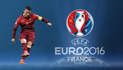 Botas Eurocopa Eurocopa Cristiano Botas Cristiano Eurocopa