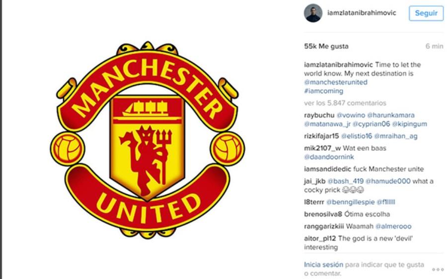 ibrahimovic-anunciado-fichaje-por-united-traves-cuenta-instagram-1467299181548.jpg