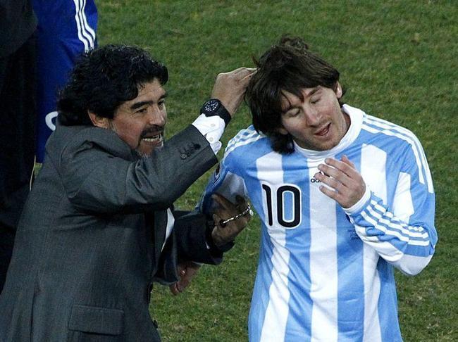 maradona-and-messi.jpg