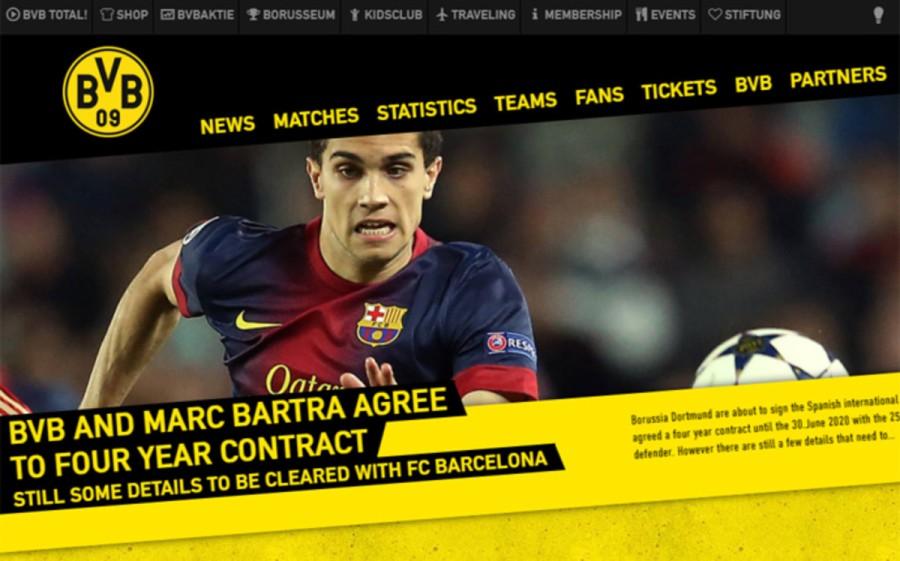 pagina-web-del-dortmund-anunciando-que-bartra-firmara-por-cuatro-temporadas-1464991426557