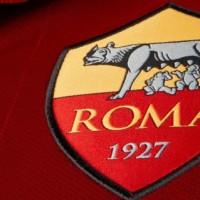 Se filtran las camisetas del AS Roma de la temporada 2016-2017