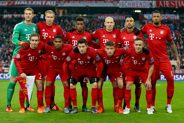 498636898-players-of-muenchen-lines-up-for-the-uefa-gettyimages.jpg