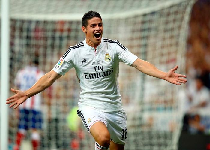 James-Rodriguez-Gol-Real-Madrid.jpg