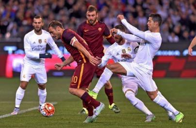 Ver-Roma-vs-Real-Madrid-2