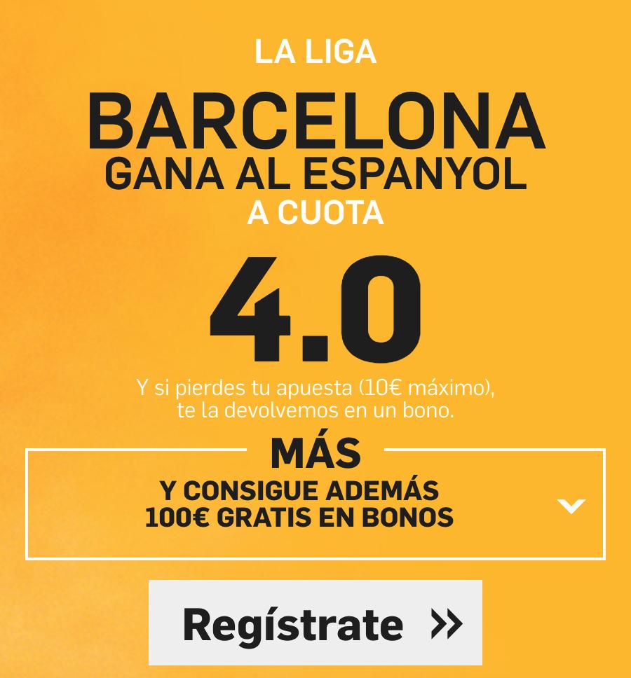 Conoce Las Ofertas De Betfair Para Este Fin De Semana Boll Sports ~ Madrid Que Hacer Este Fin De Semana