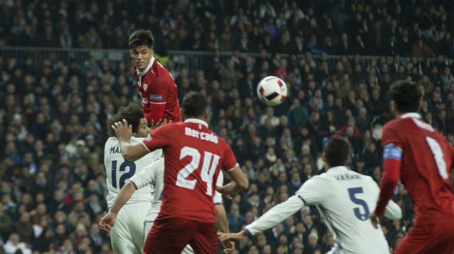 Correa_Madrid_Sevilla.jpg