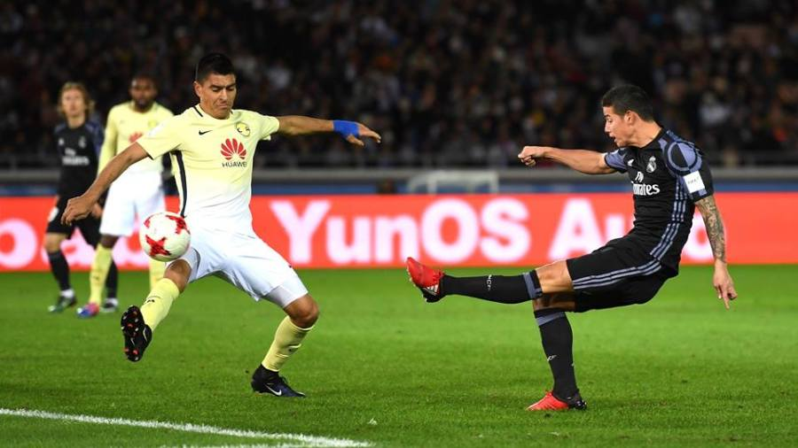 James-Rodriguez-Paolo-Goltz-America-vs-Real-Madrid-Mundial-de-Clubes-2016.jpg