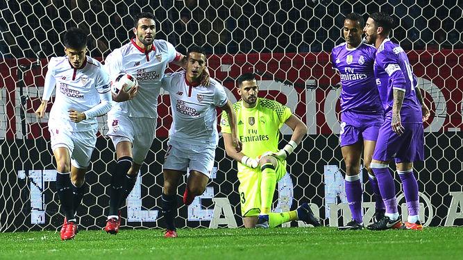 Sevilla-Real-Madrid-octavos-Copa_989612691_120215483_667x375.jpg