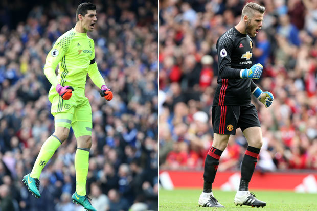 thibaut-courtois-david-de-gea-555765.jpg
