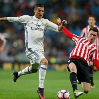 PREVIA: Athletic de Bilbao-Real Madrid: LaLiga se pone feroz