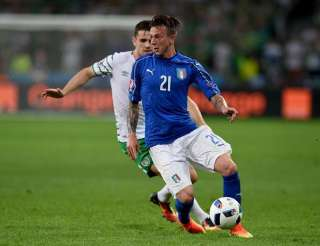 542850292-federico-bernardeschi-of-italy-in-action-gettyimages-1473830509-800
