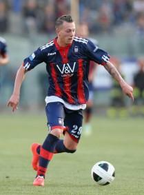 FC+Crotone+v+AS+Bari+tVidFuJYoJyl