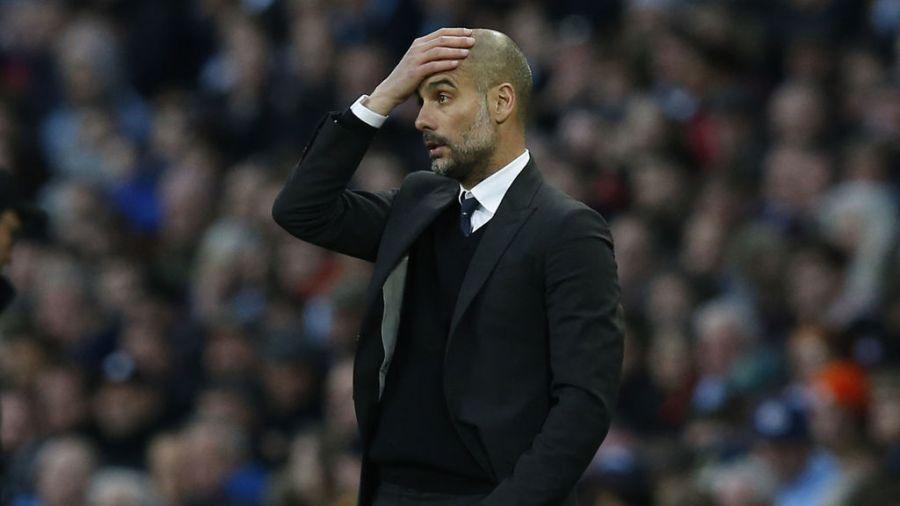 Premier_League-Pep_Guardiola-Manchester_City-Dopaje-Premier_League_203490510_31483775_1024x576