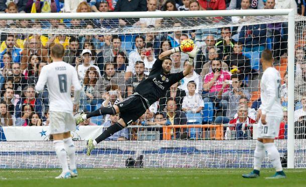 Casilla.jpeg