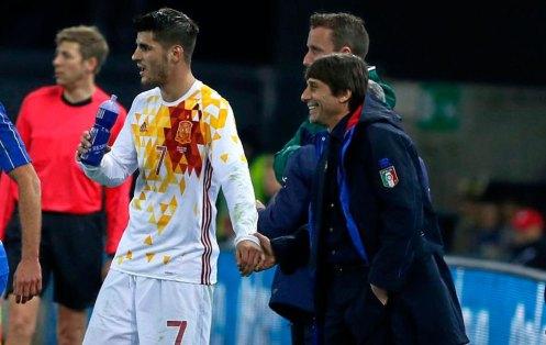 Chelsea-Morata-Conte.jpg