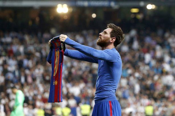PAY-REAL-MADRID-VS-BARCELONA.jpg
