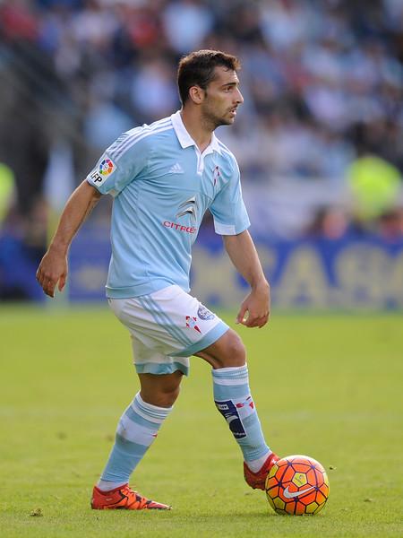 Jonny+Castro+Celta+Vigo+v+Real+Madrid+CF+La+gfmP6Ckluwnl.jpg