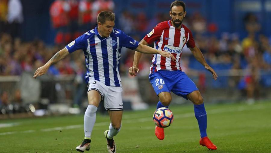 Spain_Soccer_La_Liga-d65b8_20160821223122-kpHD-U404076360006EHB-980x554@MundoDeportivo-Web