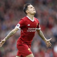 ¿Por qué Coutinho quiere salir del Liverpool?