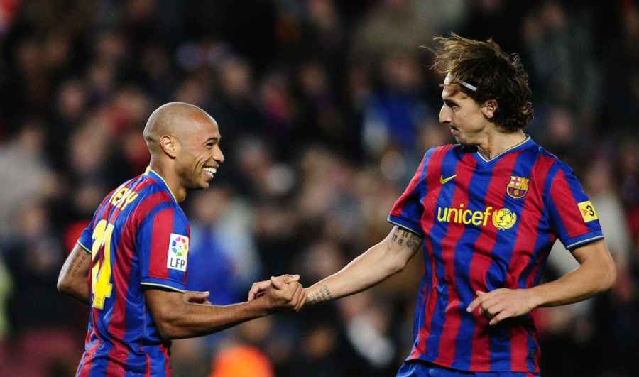2048x1536-fit_thierry-henry-zlatan-ibrahimovic-sous-maillot-barcelone-7-novembre-2009.jpg