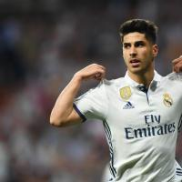 El Real Madrid blinda a Asensio con un contrato de locura