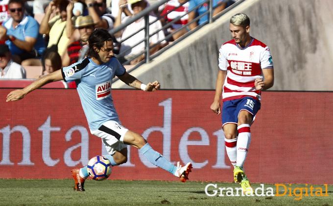 Atzili-durante-el-partido-del-Granada-CF-Contra-la-SD-Eibar-de-la-jornada-3-Antonio-L-Juarez-4318.jpg