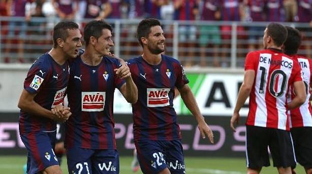 ip_eibarathletic_javi_colme_3030_1.jpg