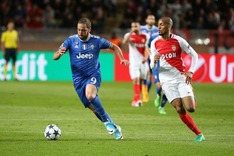 Juventus-vs-Monaco-champions-league-stream.jpg