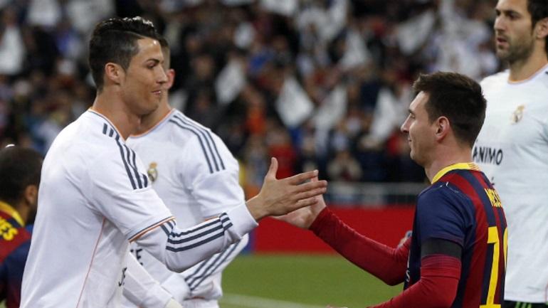 Messi-Cristiano.jpg