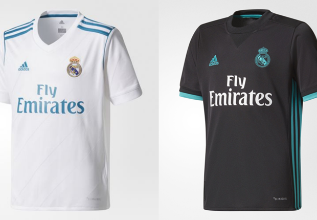 nuevas-camisetas-del-real_196i3n5c0omao1gl5hssu0wzxq.png