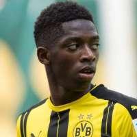 El Borussia pone precio a Dembélé ante el interés del Barcelona