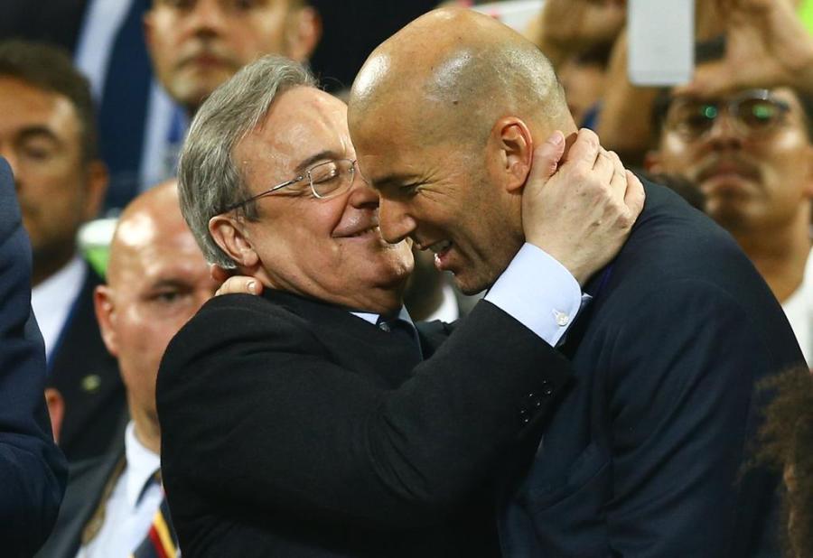 real-madrid-le-president-perez-a-pris-une-decision-pour-zidane-iconsport_bpi_28052016_94_85,177040