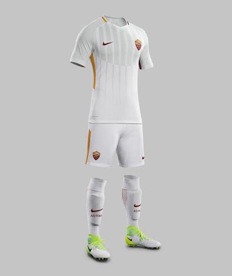 roma-jersey-2