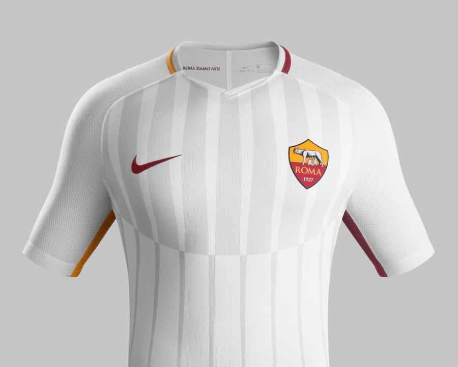 roma-jersey.jpg