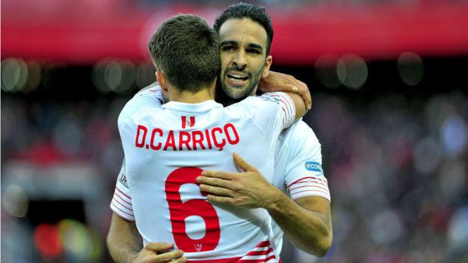carrico1