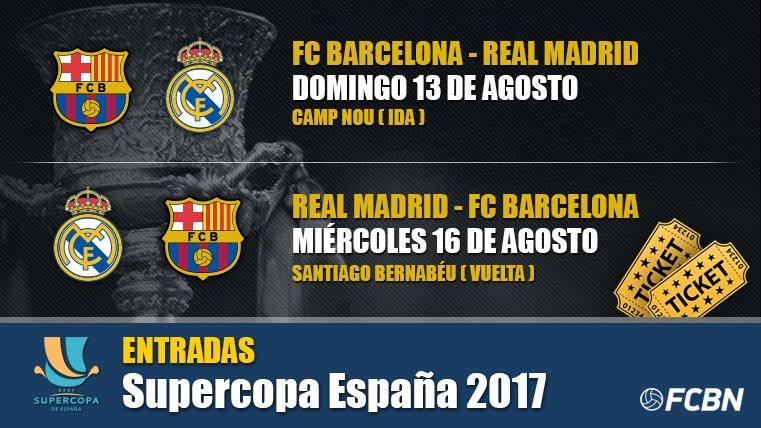 entradas-supercopa-2017-221852