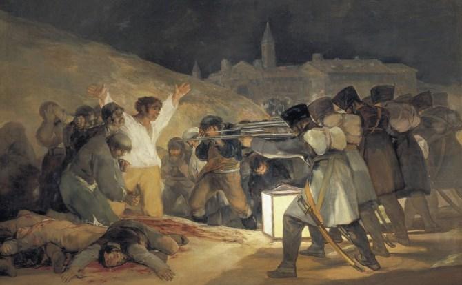 Goya-tres-mayo-1808.jpg