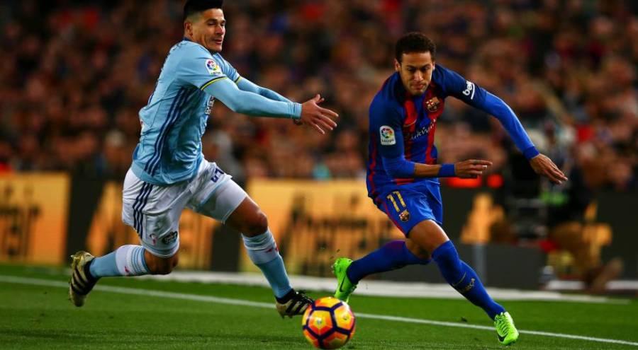 Neymar Barça.jpg