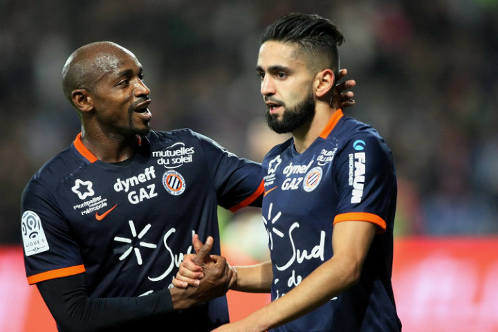 ryad-boudebouz-double-om