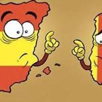 España vs Catalunya: ¿Quién ganaría?