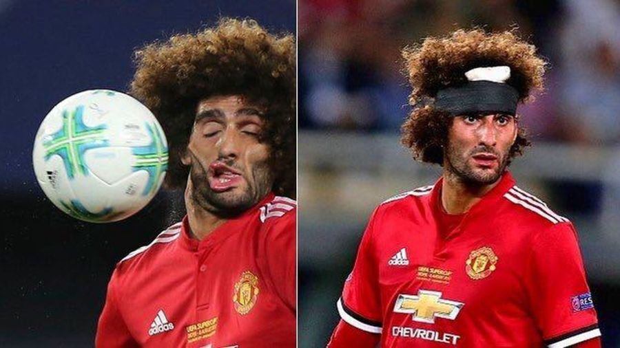 Futbol_Internacional-Futbol-Marouane_Fellaini-Manchester_United-Futbol_Internacional_237490245_42430586_1706x960.jpg