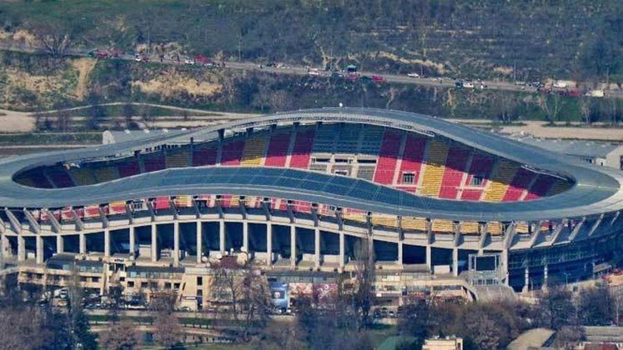 Futbol_Internacional-Supercopa_de_Europa-Manchester_United-Real_Madrid-Horarios_deportivos-Futbol_Internacional_236989298_42154963_1024x576.jpg