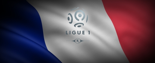 ligue-1-en-vivo-directo
