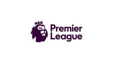 Premier-League-new-launch