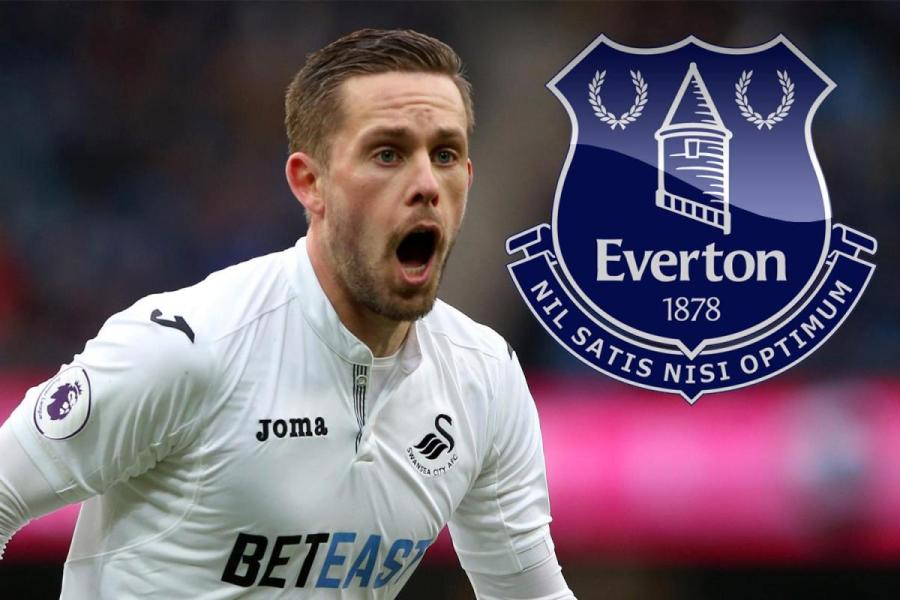 sport-preview-gylfi-sigurdsson-to-everton.jpg