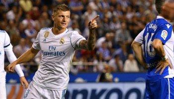515fc05eeef7b El posible XI del Real Madrid para la final de Cardiff – Boll Sports